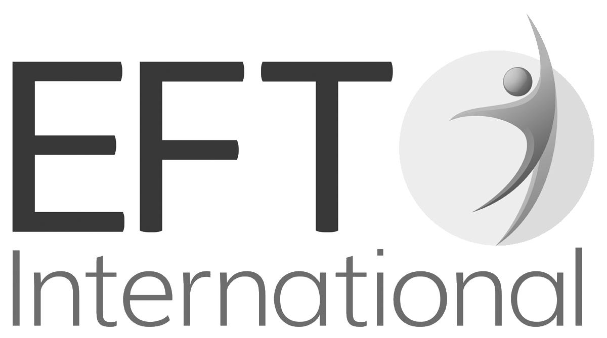 EFT-International-Logo-1200